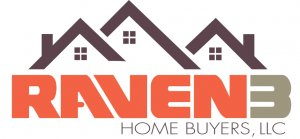 Raven3 Home Buyers
